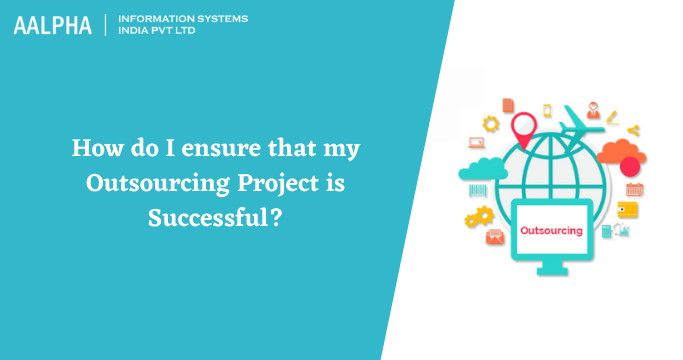 it outsourcing projects