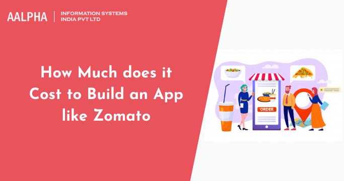 App like Zomato