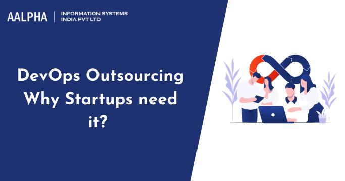 DevOps Outsourcing