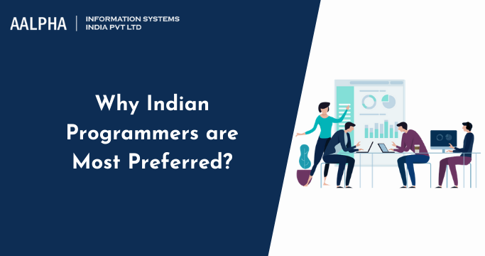 Indian Programmers
