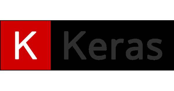 The Keras