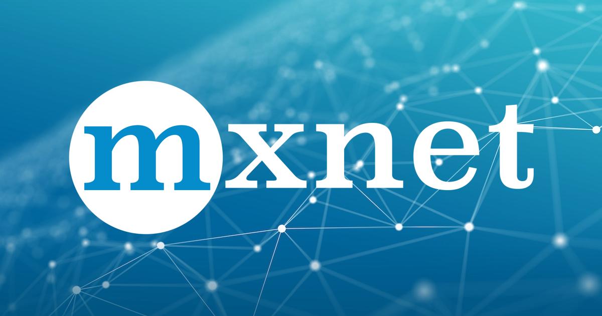 The MxNet