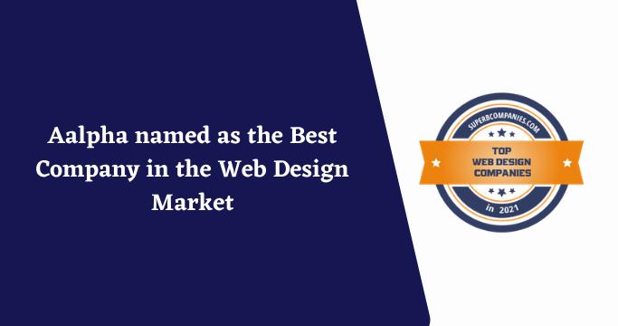 Web Design Companies