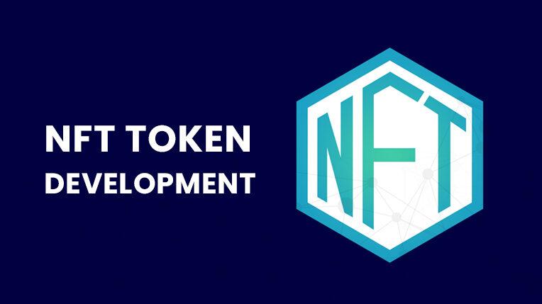 nft-token-development