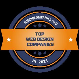 webdesigncompanies
