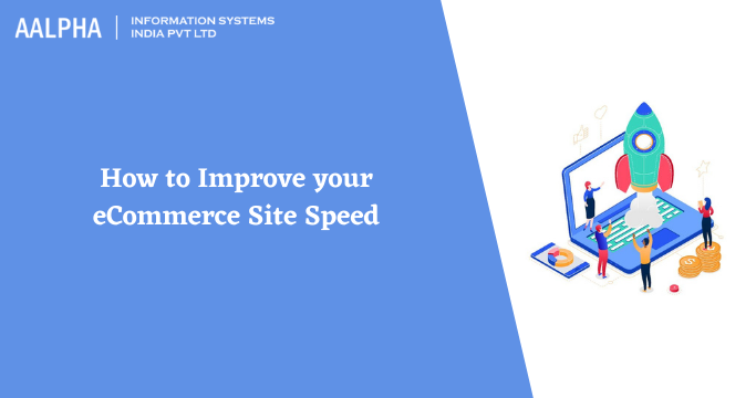 eCommerce Site Speed