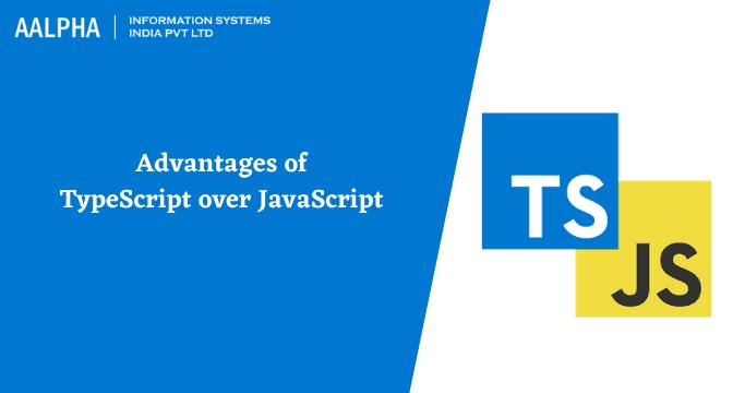 typescript over javascript