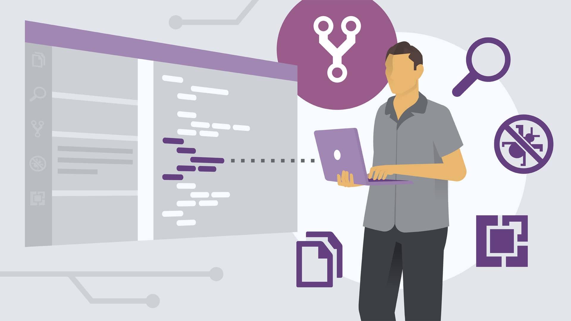 code refactoring best practices