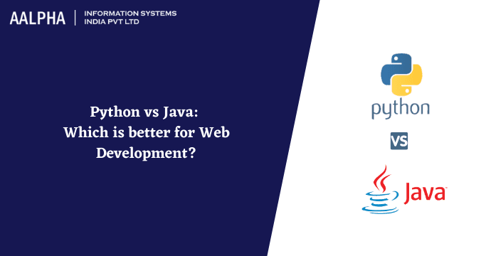 Python vs Java which is better