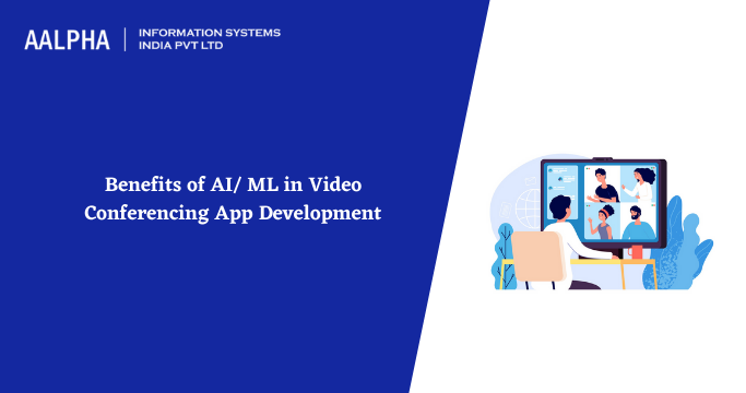 AI in video conferencing