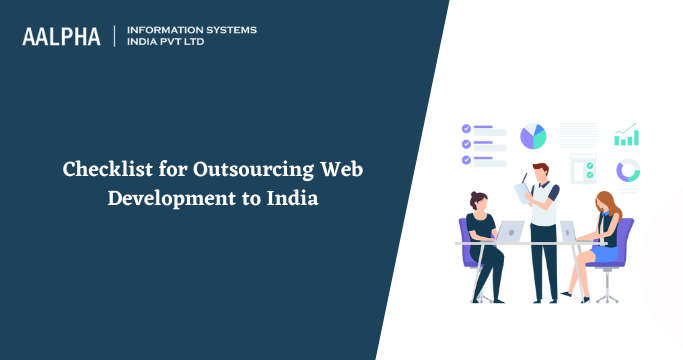 Checklist for Outsourcing Web Development