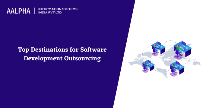 top software outsourcing countries