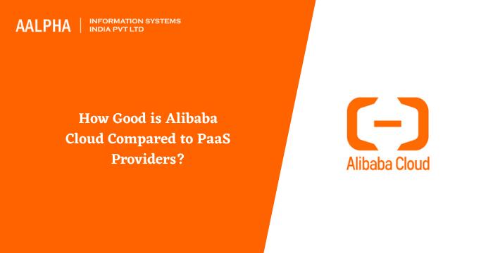 alibaba cloud computing
